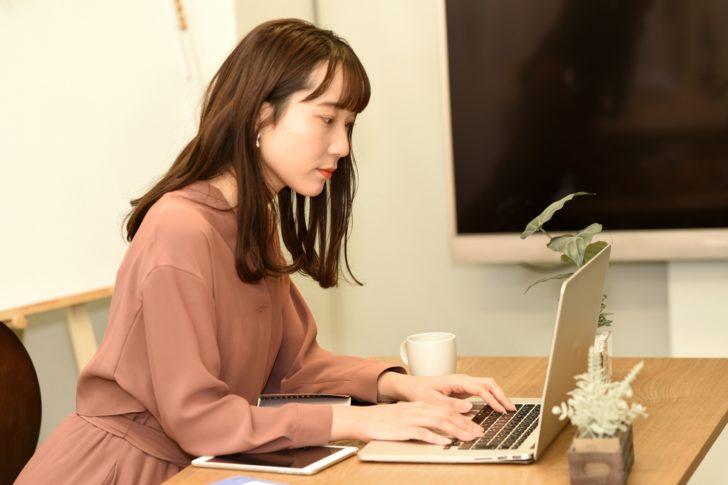 石川 県 新型 コロナ ウイルス 感染 拡大 防止 協力 金